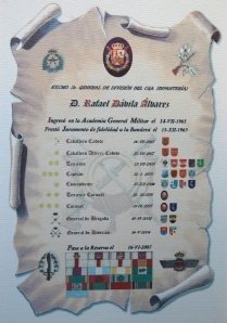 vida-militarIMG