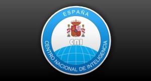 cni-inteligencia-española