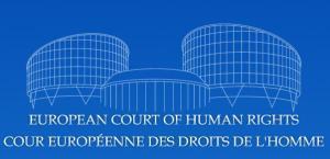 Tribunal-de-Estrasburgo