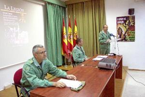 69891_54139_El-general-Leza-el-teniente-coronel-De-Meer-y-el-comandante-Ferrera-ayer-en-Viator_G