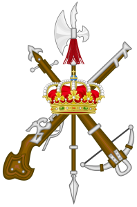 Emblem_of_the_Spanish_Legion.svg