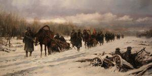 batalla-rusia