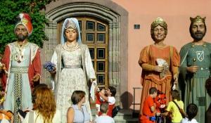 Festa_major_de_la_Seu_d'Urgell