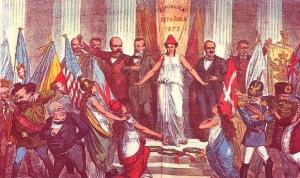 La_Republica_Española_En_El_Mundo_revista_La_Flaca,_28_de_marzo_de_1873