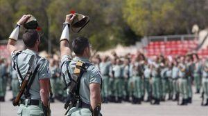 Legion-Almeria-espanola-partira-Mali_EDIIMA20130404_0671_4