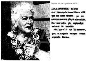 lola-montes1001