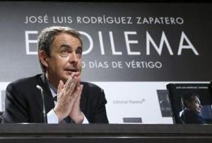 zapatero-presenta-su-libro-de-memorias-no-hubo-engano-ni-ocultacion-sobre-la-crisis-M55pu5JoQOE
