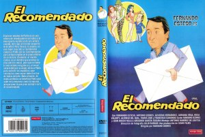 El_Recomendado-Caratula