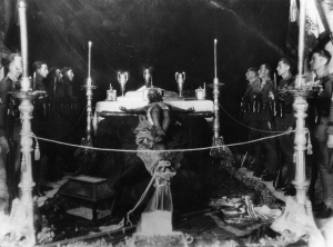 primera-guardia-legionaria-1931