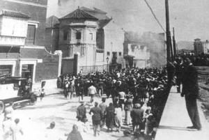 quema-de-santo-domingo-1931