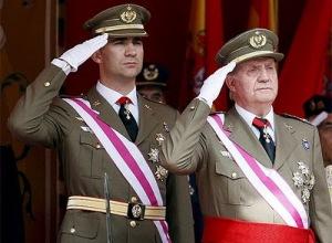 Rey_preside_desfile_Dia_Fuerzas_Armadas[1]