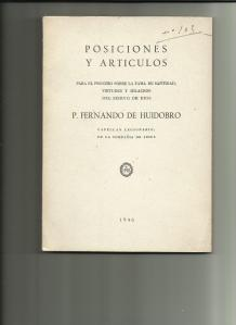 Scan.P.Huidobropg
