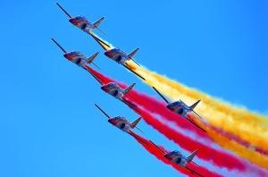 fuerzas-armadas-patrulla-aguila-01-flickr-ejercito-del-aire