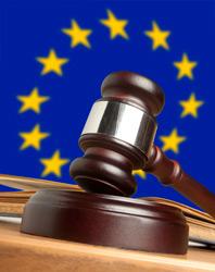 Justicia-UE-mazo