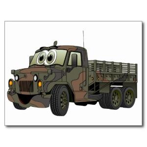 los_militares_estacan_el_dibujo_animado_del_camion_tarjeta_postal-red44fb0f993849209c4bc8bdced38243_vgbaq_8byvr_512