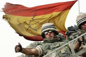 Mayo_2004_br_Comienza_regreso_tropas_Irak