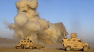 Mueren-soldados-OTAN-explotar-Afganistan_TINIMA20130923_0015_5
