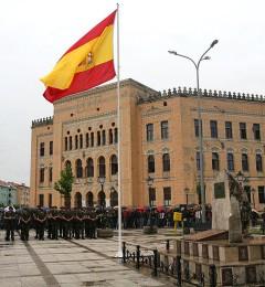 plaza_espana_mostar_mde_240