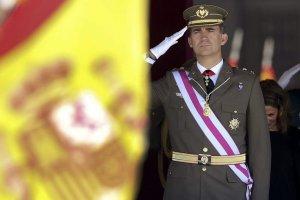 FelipeVI-Rey-de-España