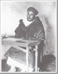 AFR_Alfonso_Abdelkrim_AxdirAgosto1922