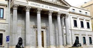 fachada-congreso-diputados-efe