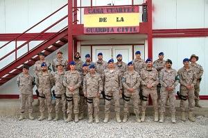 130912-ultimo-cuartel-qin-2