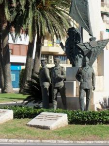 Alicante, 28-10-12