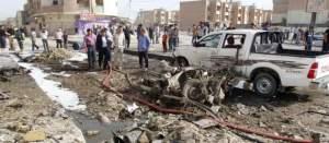 carro-bomba-irak-reu-640x280-15042013