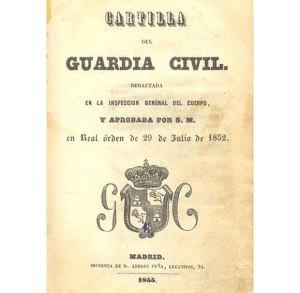cartilla-del-guardia-civil2