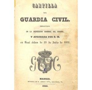 cartilla-del-guardia-civil2