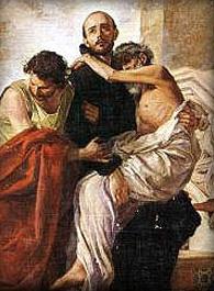 san Juan de Dios (1)