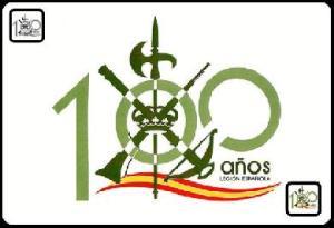 97591_67863_Logo-del-centenario-de-la-fundacion-de-la-Legion-(cedida-Brileg)_P