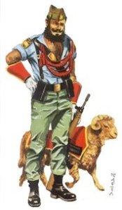 Ejercito-espanol-legionario