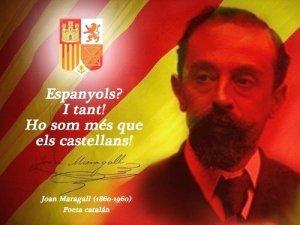 joan-maragall-poeta-catalan