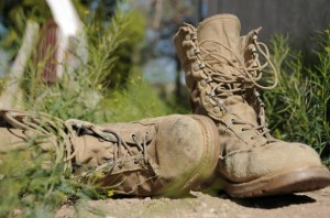 boots-on-ground-570x378