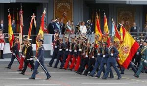 DGC-121012-Fiesta-Nacional-07-G