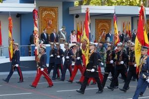 DGC-131012-mde-fiesta-nacional-01-g