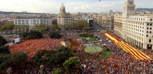 fiesta-nacional-españa