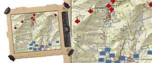 articulo_20120303020348_sistema-de-mando-y-control-de-campo-de-batalla-bms-tacfinder_2