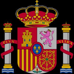 640px-Escudo_de_España_(mazonado).svg