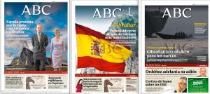 portadas-ABC