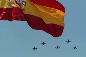 20060528_FAS_Harrier_G