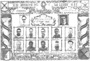 caidos-en-la-guerra-de-ifni-1957-1958