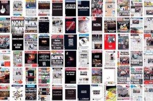 La-prensa-mundial-dedica-mayor_54423114653_54028874188_960_639