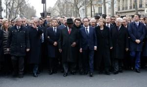 lideres-mundiales-paris