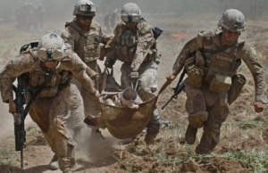 mueren-soldados-otan-afganistan_3_1_835769