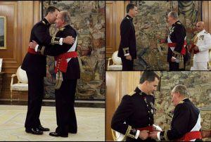 Zarzuela-Felipe-VI-Espana-Constitucion_MILIMA20140619_0072_3