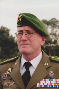 2006 MOE