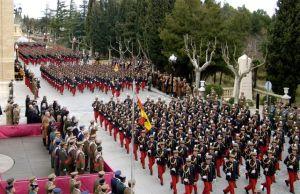 Academia-General-Militar_ECDIMA20131001_0002_21