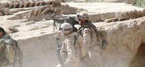 defensa-militares-espanoles-afganistan-041012-01